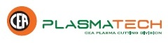 CEA PlasmaTech
