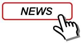 News neu