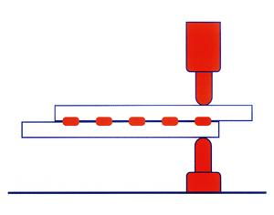 Service2_diagram