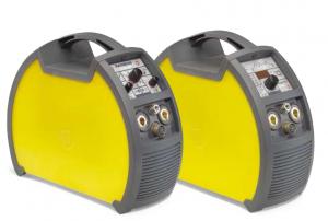 WIG Inverter HF 170-200A